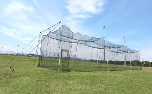 Should You Invest in a Baseball Batting Cage? Thumbnail image