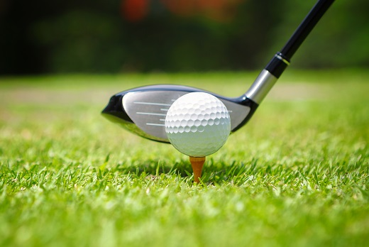 Perfect Your Golf Swing with a Cimarron Golf Net! Thumbnail image
