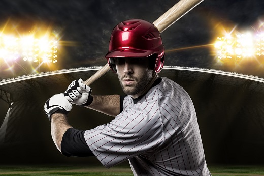 Commercial Batting Cages For The Serious Athlete Thumbnail image