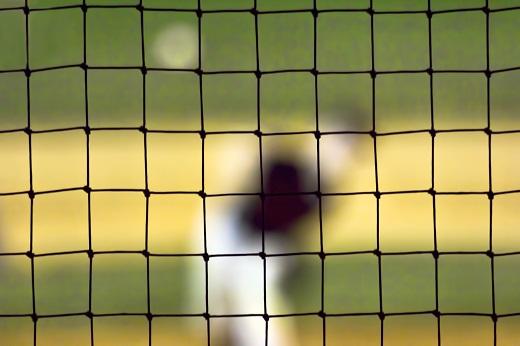 Do You Really Need a Batting Cage Backstop? Thumbnail image