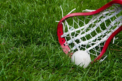 Considerations When Purchasing a Lacrosse Goal Thumbnail image