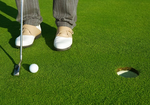 3 Putting Green Accessories to Improve Your Practice Thumbnail image