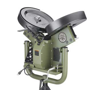 Sub category thumbnail image for ATEC Pitching Machines