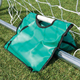 Sub category thumbnail image for Soccer Goal and Net Accessories