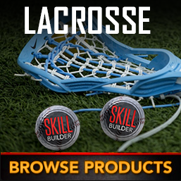 Category Image for lacrosse