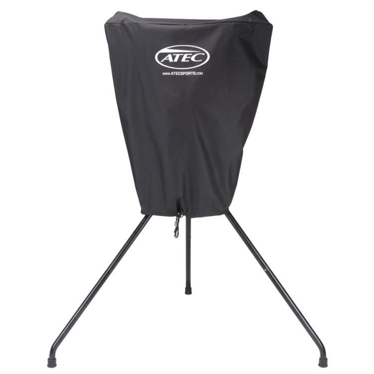 ATEC Machine Cover