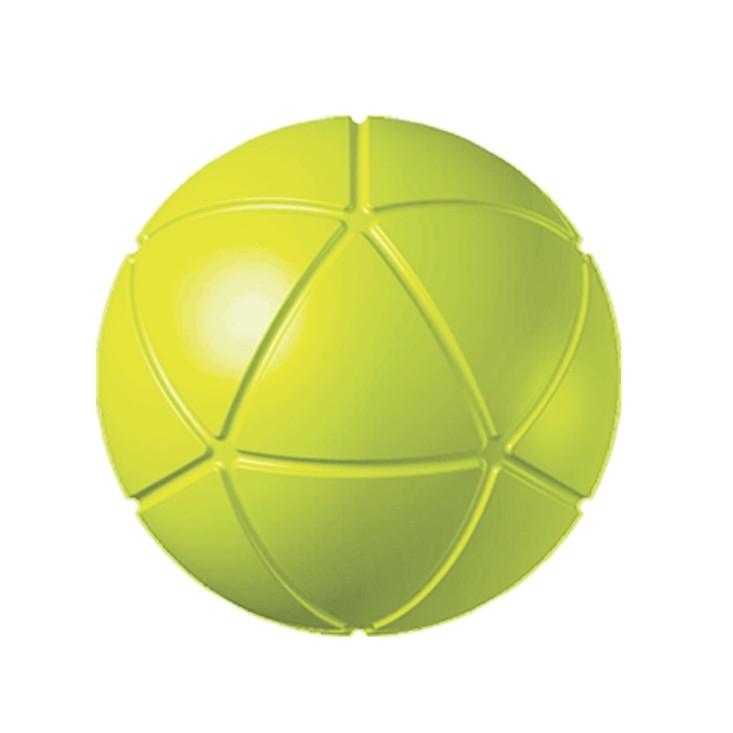 Hi.Per Lite 12 Foam Softballs - 1 Dz