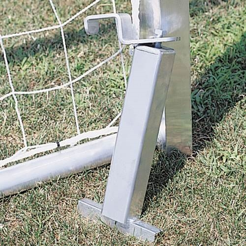 In-Ground Permanent Anchors (each)