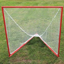 Thumbnail Image 2 for Cimarron Lacrosse High School / College Game Goal