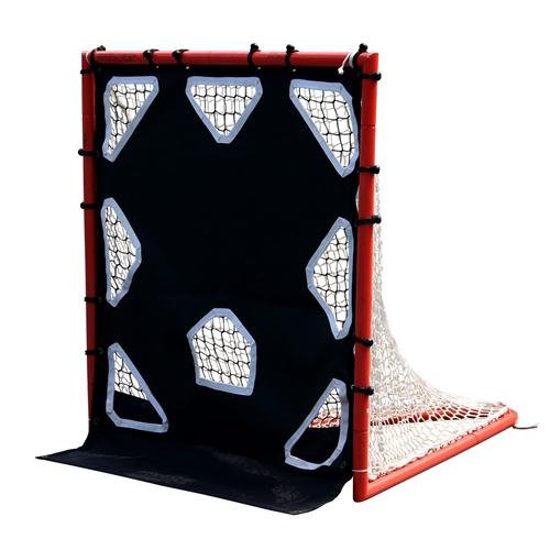 Predator Box R.A.T. (4x4)