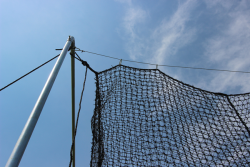 Thumbnail Image 5 for Cimarron #36 Twisted Poly Batting Cage Nets