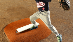 Thumbnail Image 3 for 4 Stride Off Game Mound