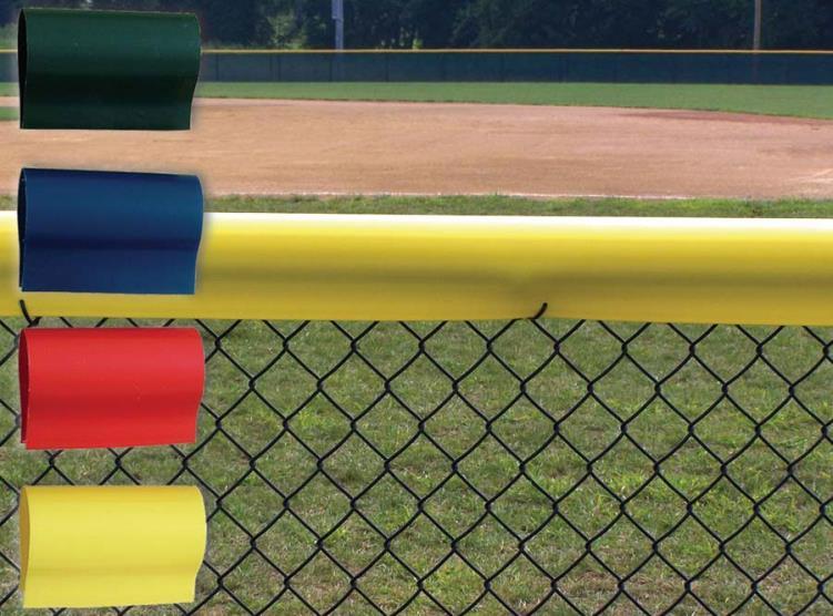Premium Fence Guard 84
