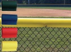 Thumbnail Image 3 for Premium Fence Guard 84''