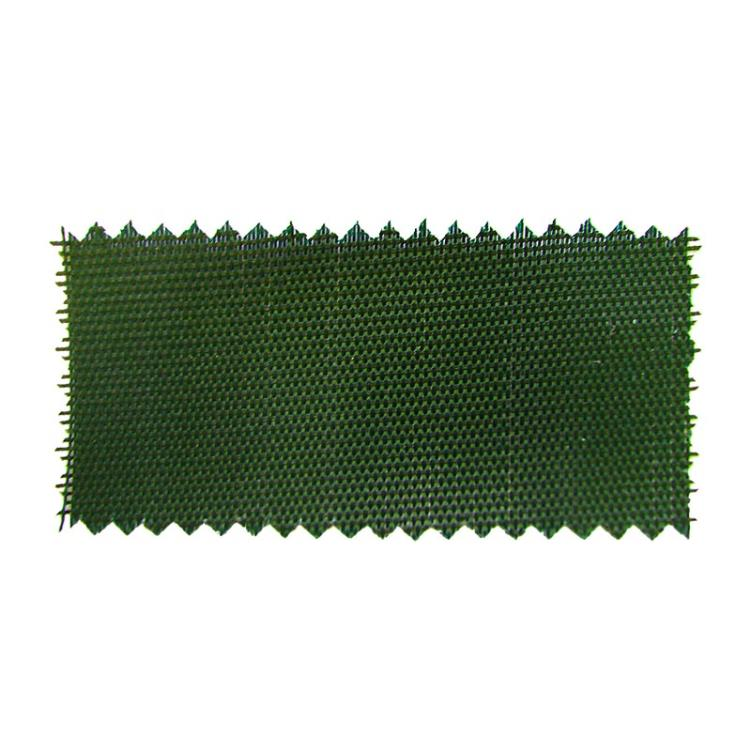 6' Closed Mesh Polypropylene Windscreen