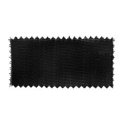 Thumbnail Image 2 for 6' Closed Mesh Polypropylene Windscreen