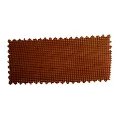 Thumbnail Image 3 for 9' Vinyl Coated Mesh Polyester Windscreen