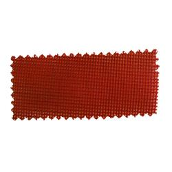 Thumbnail Image 8 for 9' Vinyl Coated Mesh Polyester Windscreen