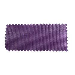 Thumbnail Image 11 for 9' Vinyl Coated Mesh Polyester Windscreen