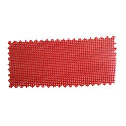 Thumbnail Image 12 for 9' Vinyl Coated Mesh Polyester Windscreen