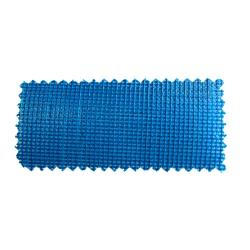 Thumbnail Image 13 for 9' Vinyl Coated Mesh Polyester Windscreen