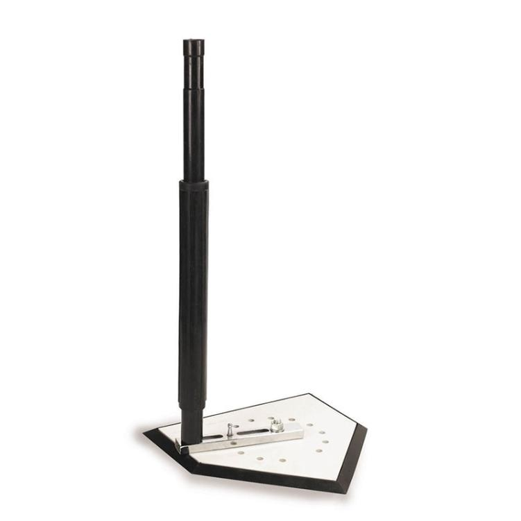 Multi-Position Batting Tee