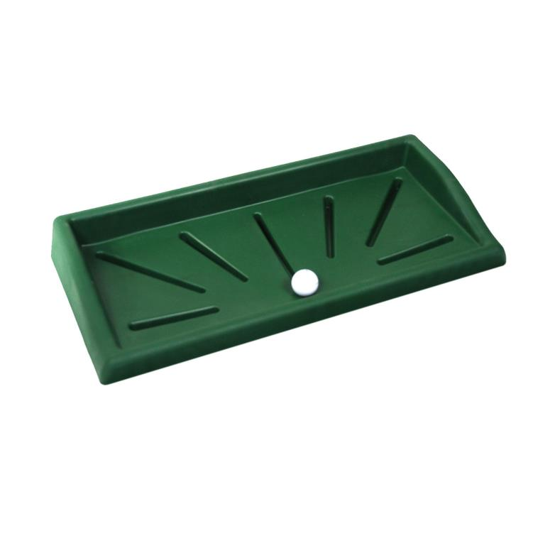 Cimarron Golf Ball Tray