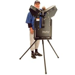 Thumbnail Image 4 for TriplePlay Pro Pitching Machine