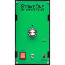 Thumbnail Image 5 for Strike One Pitching Machine