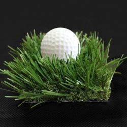 Thumbnail Image 2 for Best Cut Putting Green Fringe Turf