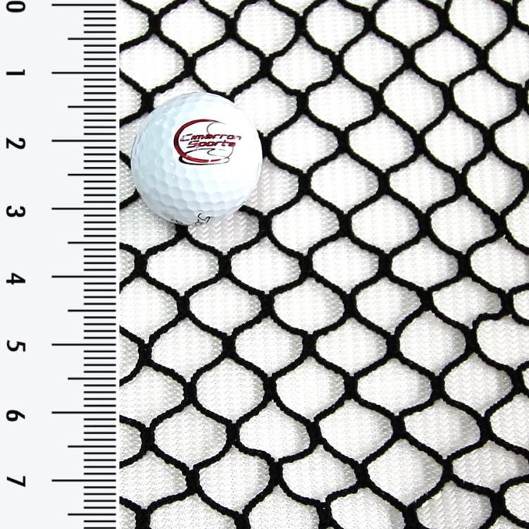 Cimarron #252 Netting