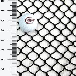 Thumbnail Image 3 for Cimarron #252 Netting