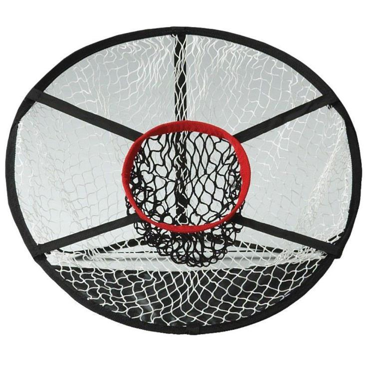 Izzo Mini-Mouth Chipping Net