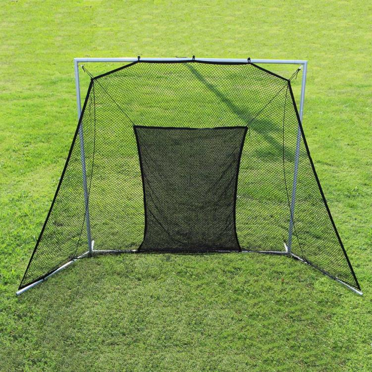 Acer Golf Net with Frame