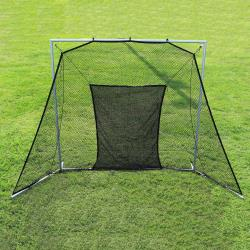 Thumbnail Image 2 for Acer Golf Net with Frame