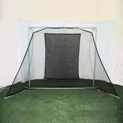 Thumbnail Image 4 for Acer Golf Net with Frame