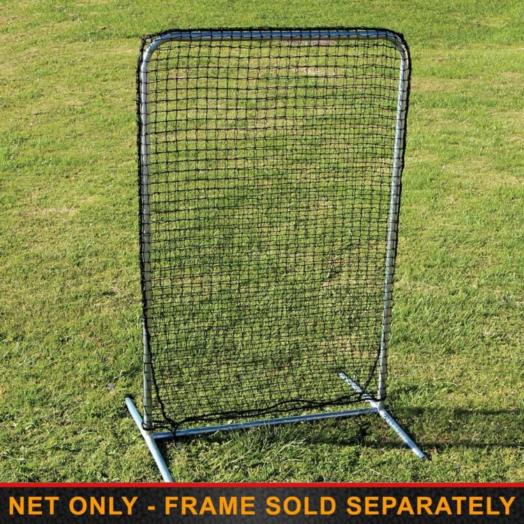 Cimarron 6' x 4' #42 Replacement Safety Net Only