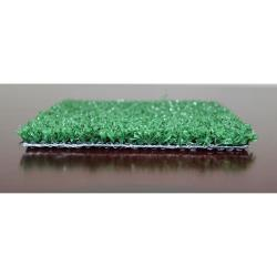 Thumbnail Image 2 for Baseball Softball Utility Turf