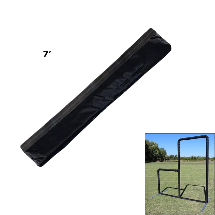 Cimarron Frame Padding (1 - 7' Long Piece)