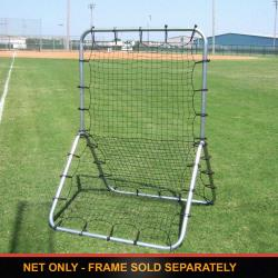 Thumbnail Image 2 for Cimarron Pro Pitchback Replacement Net Only