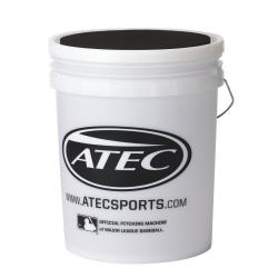 Thumbnail Image 2 for ATEC Ball Bucket