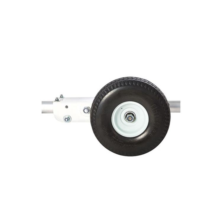 Flip Over Wheel Set (set of 2)