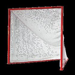 Thumbnail Image 2 for Predator Collegiate Game Goal with 7mm White Net