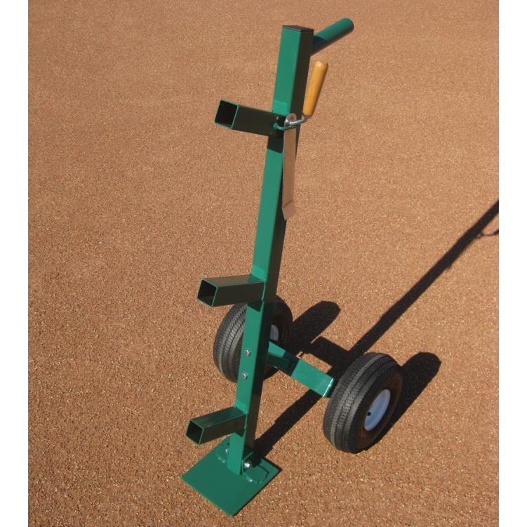 Base Cart
