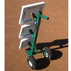 Thumbnail Image 2 for Base Cart