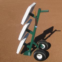 Thumbnail Image 5 for Base Cart