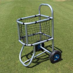 Thumbnail Image 2 for Ball Caddy Cart