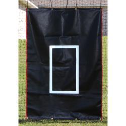 Thumbnail Image 6 for 50' Complete Baseball Bundle