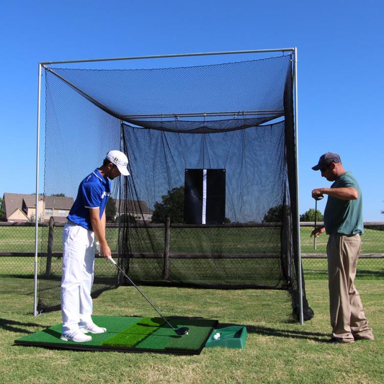 Masters Ultimate Golf Bundle