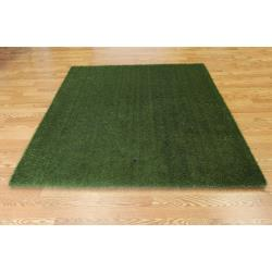 Thumbnail Image 4 for Zoysa Fairway Deluxe Golf Mat